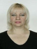 Сорокоумова Светлана Николаевна