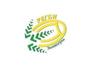 Поздравление с «Днём медицинского работника» от Федерации регби г. Зеленограда и Спортивной школы олимпийского резерва № 111