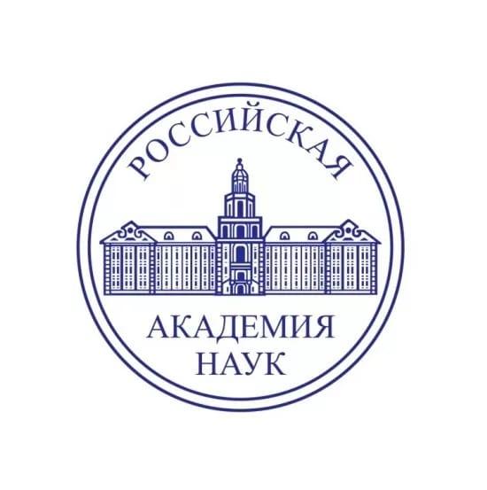 Общее собрание Отделения медицинских наук РАН